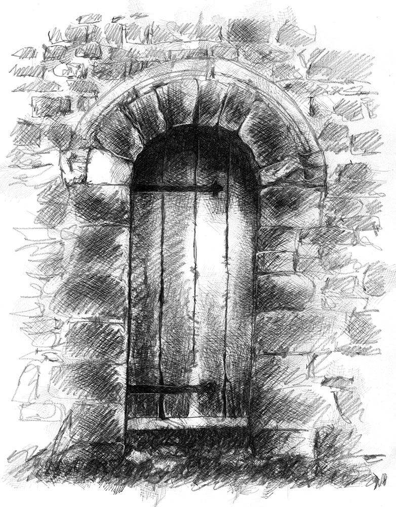 Share this  sc 1 st  SeanBriggs : drawing door - pezcame.com